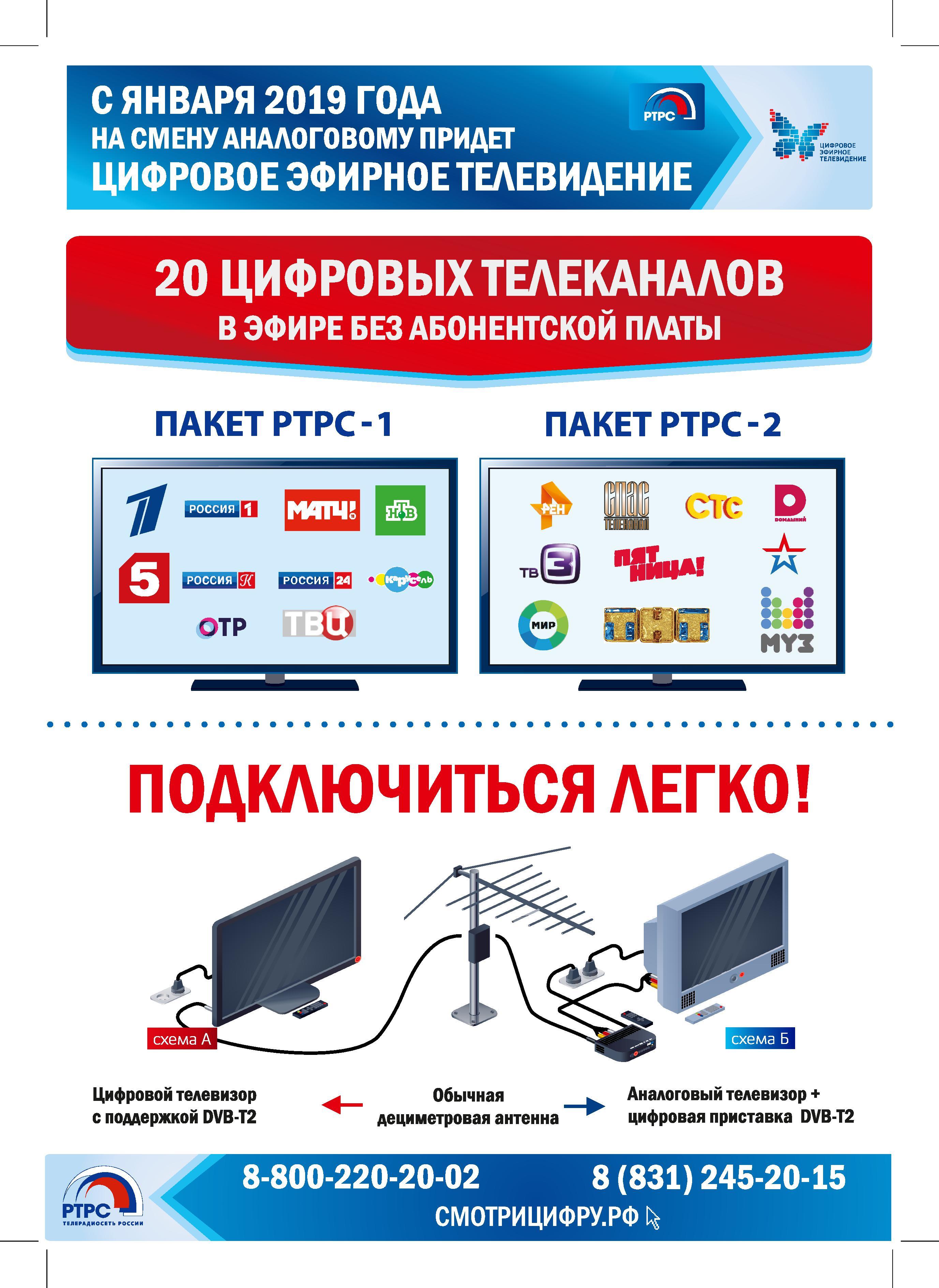 Больничные листы в 2019 году купить в Москве Нагорный
